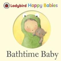 BathtimeBabyCover.jpg