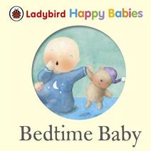 BedtimeBabyCover.jpg