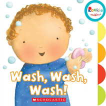 WashWashWashCover.jpg