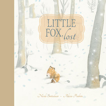 LittleFoxLostCover.jpg