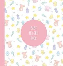 BabyRecordCover.jpg