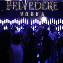 Belvedere_events_03.jpg