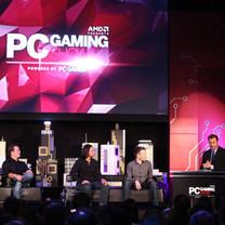 PC_Gamer_Stage+01.jpg