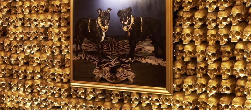 Goldbar_Gold Skulls_NYC.jpg
