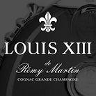 Louis-XIII_logo.jpg