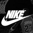 Nike_logo.jpg