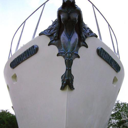 mermaid_d.jpg