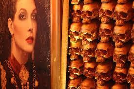 Goldbar_Gold Skulls_NYC.jpeg