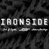 Ironside_logo.jpg