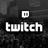 Twitch_2018.jpg