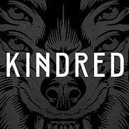 Kindred_logo.jpg