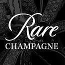 Rare Champagne.jpg