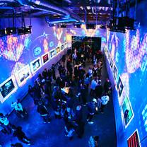 Adidas_Event_02.jpg