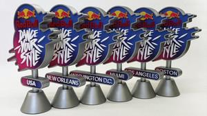 Red Bull Music Dance Awards