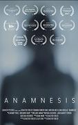 ananamesis_cover.png