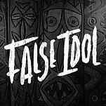 False_Idol_Logo.jpg