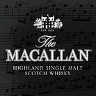 Macallan_logo.jpg