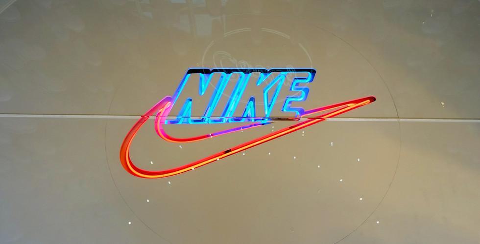 NIKE_THEGROVE_04.jpg