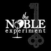 TheNobleExperiment_logo.jpg