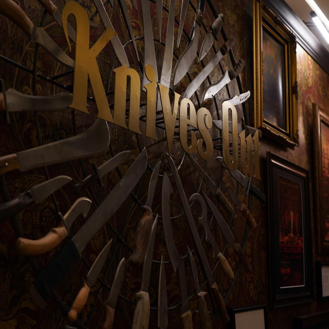 KnivesOut_SignDetail.jpg