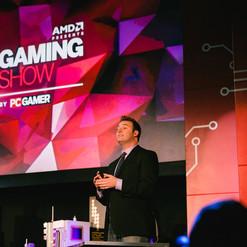 PC_Gamer_Stage+03.jpg