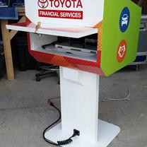 Toyota_TFS+Kiosk6.jpg
