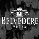 Belvedere_Vodka_Logo.jpg