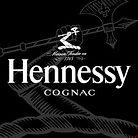 Hennessey_logo.jpg