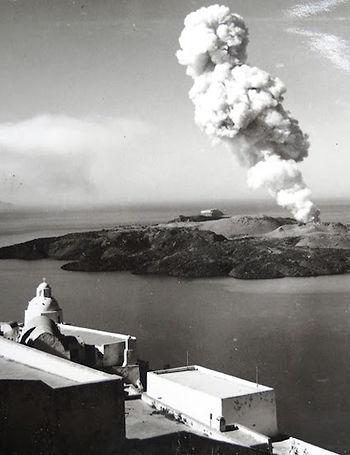 Santorini-Volcano-1950-2.jpg