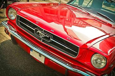 exposition-voitures-american-tours-festi