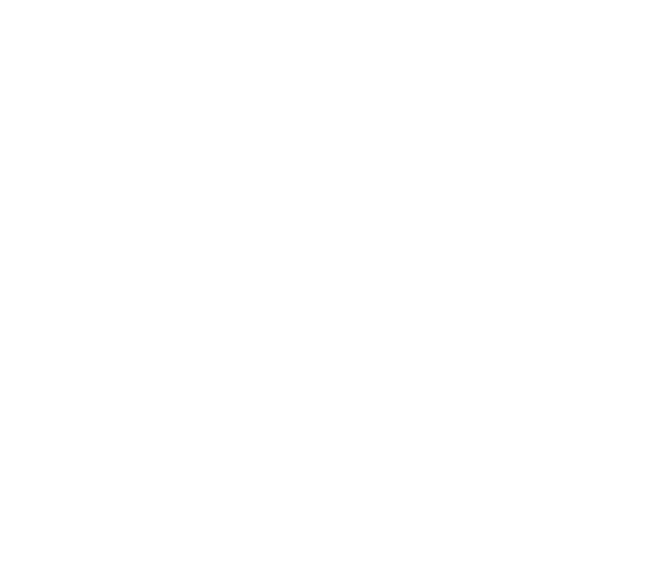 100WomenStrong-White.png