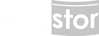 LOGO ECOSTOR IND DIAPO.png