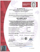 CERTIF 45001 ISI ANDINA_001.png
