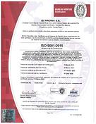 CERTIF 9001 ISI ANDINA_001.png