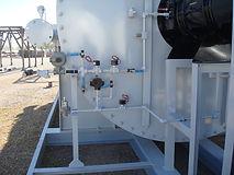 Instrumentacion y Electricidad