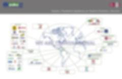 CLIENTES MAPA HORIZONTAL 2.jpg