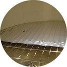 Flat Panel Covers