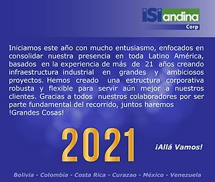 MENSAJE 2021 2.png