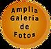 AMPLIA GALERIA.png