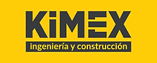 logo k mx.png
