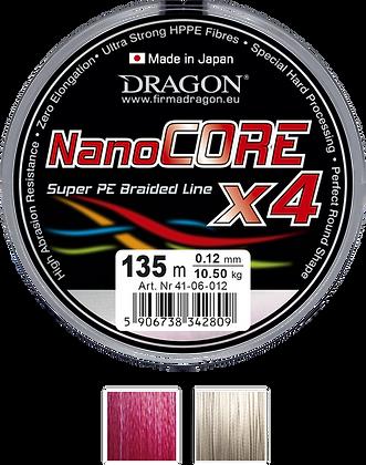 Nano CORE x4