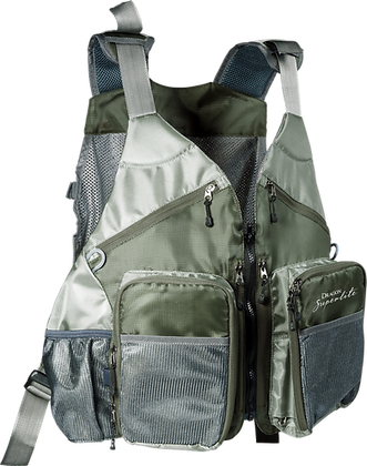 Dragon Superlite TechPack