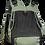Thumbnail: Team Dragon Tech Pack
