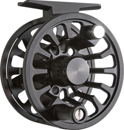 Team Dragon FX Fly Reel