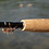 Thumbnail: DRAGON FX FLY RODS