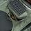 Thumbnail: Chest Pack Team Dragon
