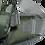 Thumbnail: Dragon Superlite Easybelt