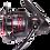 Thumbnail: DRAGON X-TREME FD