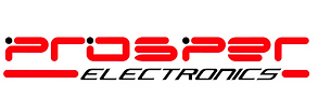 prosper-electronics-and-ceptor-labs_edit