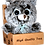 Thumbnail: Silver Tipped Cuties